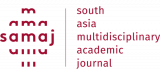 South Asia Multidisciplinary Academic Journal