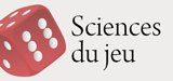 Sciences du jeu