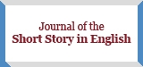 Journal of the Short Story in English