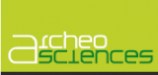 ArcheoSciences