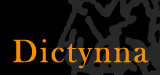 Dictynna